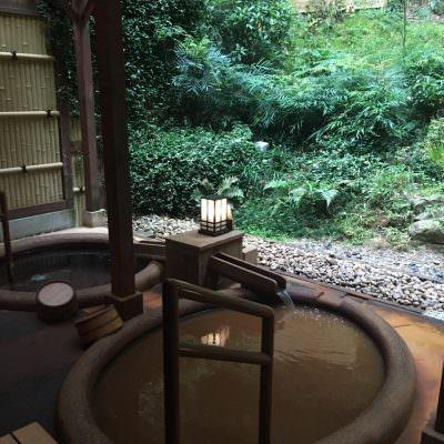 【行。程表】日本|大阪|5天4夜閨蜜行程