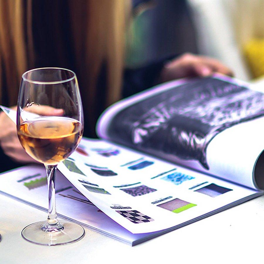 【專・欄文】點綴美好Moment,推薦給女孩兒的三款葡萄酒!