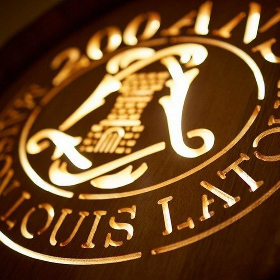 【專・欄文】全球最佳的Chardonnay產區-Montrachet